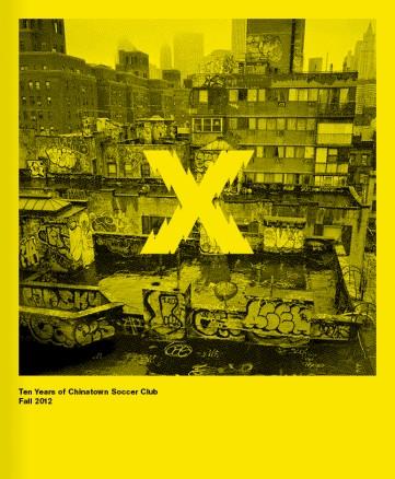 CSCx Cover
