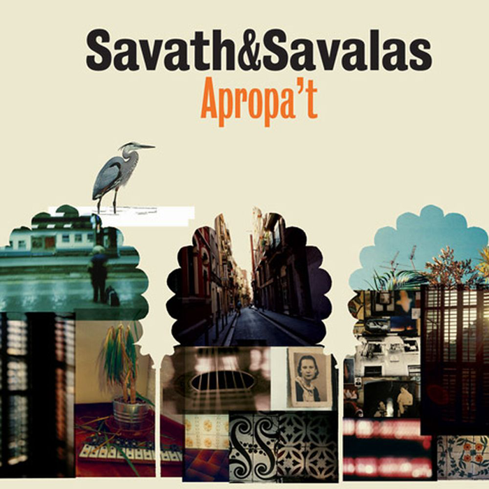 savath_cover