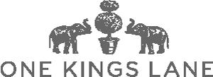 OKL_logo_small_RGB_grey