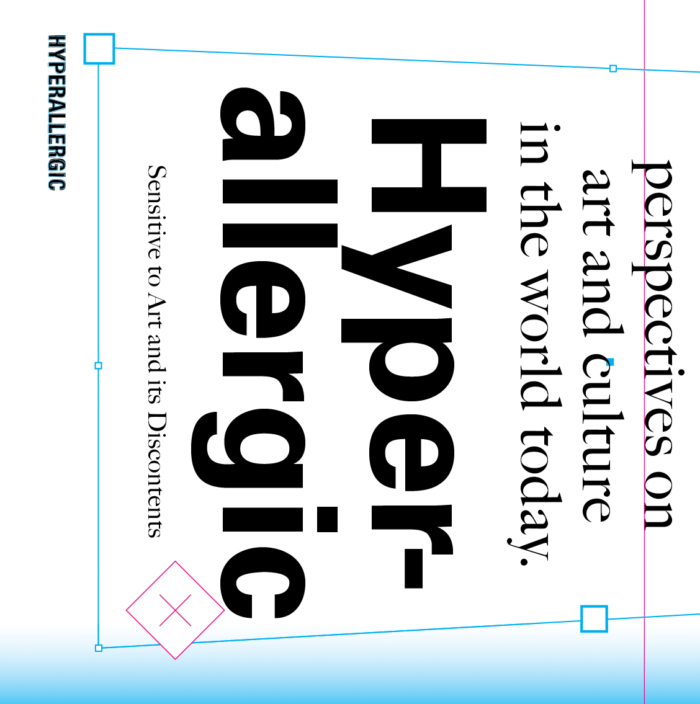 hyperallergic_postcard_thumb