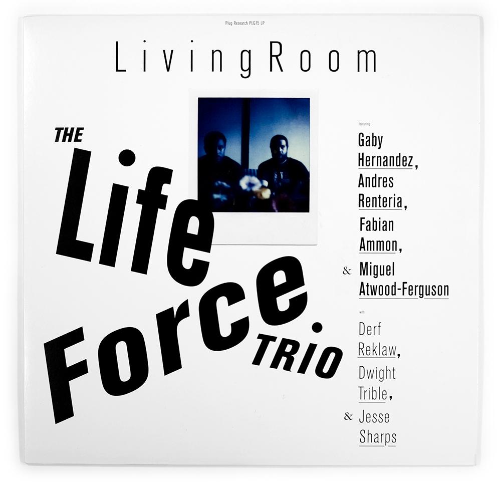 LifeForceTrio.front